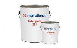 Intergard 251