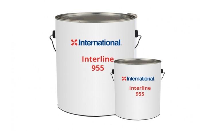 Interline 955