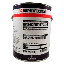 Interprime-198