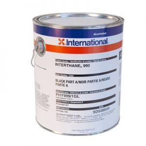 Interthane 990