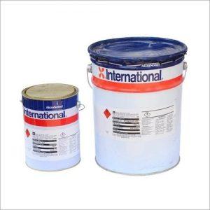 Enviroline 405Ht - Химзащитное эпоксидное покрытие