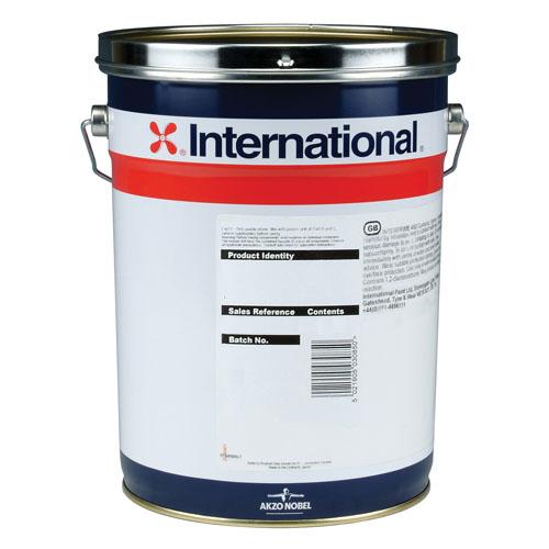 Interplate 11 - Антикоррозионный быстросохнущий грунт